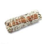 fagot-baton-fumigation-sauge-blanche-cannelle-rituel-purification-netoyage (1)