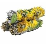 fagot-baton-stick-fumigation-sauge-blanche-tournesol-purification-netoyage (3)
