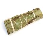 fagot-stick-baton-fumigation-eucalyptus-purification-rituel-nettoyage (2)
