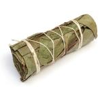 fagot-stick-baton-fumigation-eucalyptus-purification-rituel-nettoyage (1)