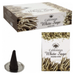 encens-green-tree-cones-sauge-blanche-white-sage-incens-boites-purification-nettoyage-rituel