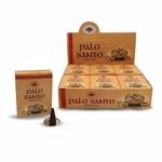 encens-green-tree-cones-palo-santo-paquet-boites-purification
