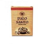 Green Tree Palo Santo Cones 10 pieces