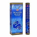 encens-sang-de-dragon-bleu-lot-6-boites-marque-hem
