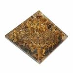 orgonite-oeil-tigre-arbre-vie-forme-pyramide-protection-onde (3)