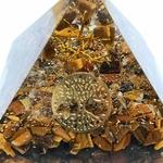 orgonite-oeil-tigre-arbre-vie-forme-pyramide-protection-onde (5)