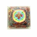 orgonite-sept-chakras-fleur-vie-forme-pyramide-protection-ondes (2)