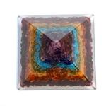 orgonite-sept-chakras-forme-pyramide-onde-protection-energie-pierre (5)