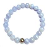bracelet-perles-rondes-calcedoine-bleue-8-mm-agate-bleulace (4)