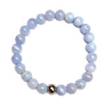 bracelet-perles-rondes-calcedoine-bleue-8-mm-agate-bleulace (6)
