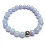bracelet-perles-rondes-calcedoine-bleue-8-mm-agate-bleulace (5)