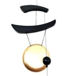 carillon-vent-gong-zen-feng-shui-noir-dore (1)