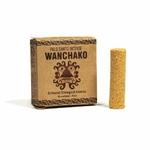 encens-baton-palo-santo-naturel-lot-huit-boites-wanchako-purifiant (2)