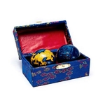 boules-sante-qi-gong-motif-dragon-jaune-feng-shui (1)