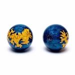 boules-sante-qi-gong-motif-dragon-jaune-feng-shui (2)