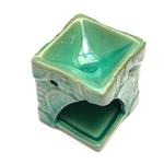 bruleur-cire-huile-aromatique-hauteur-encensoir (2)