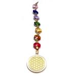 pendentif-feng-shui-au-motif-fleur-de-vie-couleur-doree-chakras (1)