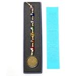 pendentif-feng-shui-au-motif-fleur-de-vie-couleur-doree-chakras