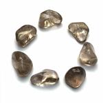 quartz-fume-pierre-naturelle-veritable-roulee (3)