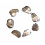 quartz-fume-pierre-naturelle-veritable-roulee (4)
