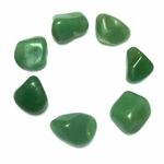 aventurine-verte-la-piece-2-5-cm-veritable-pierre-roulee-naturelle (1)