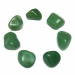 aventurine-verte-la-piece-2-5-cm-veritable-pierre-roulee-naturelle (2)