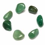aventurine-verte-veritable-pierre-naturelle-roulee-2-cm-quartz (2)