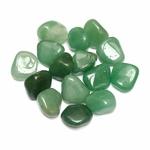 aventurine-verte-veritable-pierre-naturelle-roulee-2-cm-quartz (1)