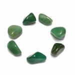aventurine-verte-veritable-pierre-naturelle-roulee-2-cm-quartz (3)