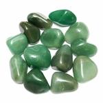 aventurine-verte-pierre-roulee-quartz-vert-3-5cm (2)