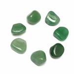 aventurine-verte-pierre-roulee-quartz-vert-3-5cm (3)