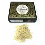 gum-dammar-encens-grains-gomme-goloka-50g-fumigation-purification (3)