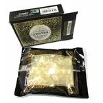 gum-dammar-encens-grains-gomme-goloka-50g-fumigation-purification (4)