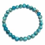 bracelet-apatite-bleu-perles-6mm-pierre-naturelle-veritable-lithotherapie (1)