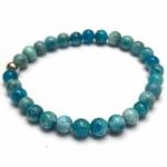 bracelet-apatite-bleu-perles-6mm-pierre-naturelle-veritable-lithotherapie (2)