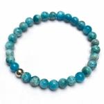 bracelet-apatite-bleu-perles-6mm-pierre-naturelle-veritable-lithotherapie (4)