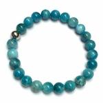 bracelet-apatite-bleu-perles-8mm-veritable-pierre-naturelle-vertus-lithotherapie (1)