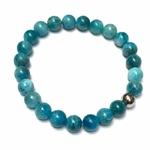 bracelet-apatite-bleu-perles-8mm-veritable-pierre-naturelle-vertus-lithotherapie (3)