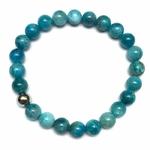 bracelet-apatite-bleu-perles-8mm-veritable-pierre-naturelle-vertus-lithotherapie (6)