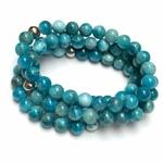 bracelet-apatite-bleu-perles-8mm-veritable-pierre-naturelle-vertus-lithotherapie (4)