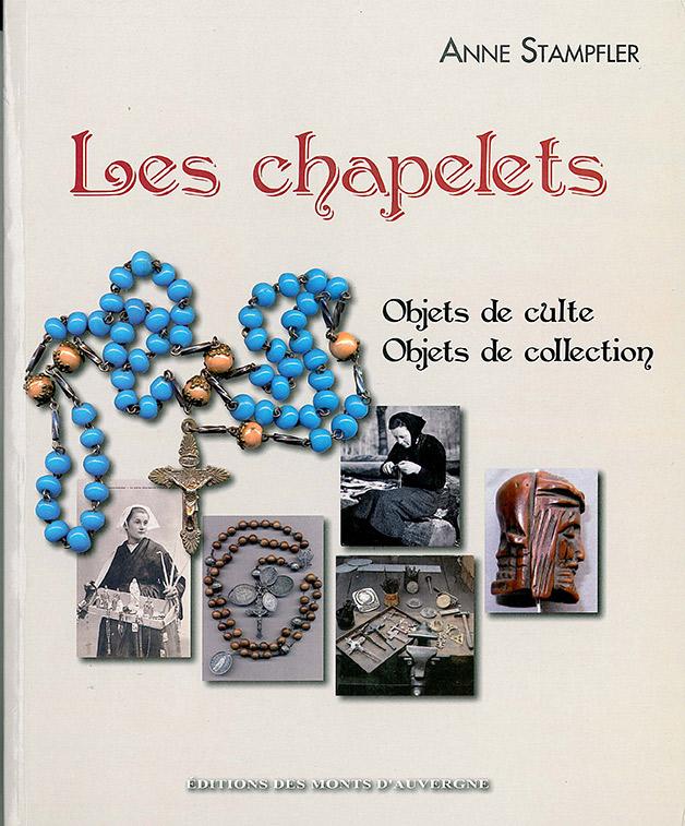 1C-CHAPELETS