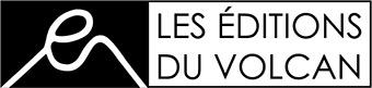 logo-ed-volcan-12
