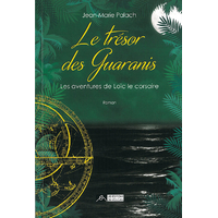 Le trésor des Guaranis