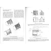 CRA016-INT-16-17