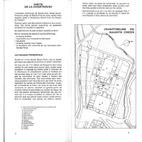 CRN007-INT8-9