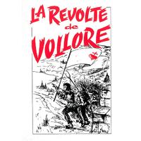 LA RÉVOLTE DE VOLLORE - et les levées militaires dans L'arrondissement de Thiers 1793 - An II