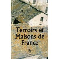 TERROIRS ET MAISONS DE FRANCE
