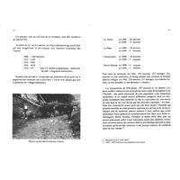 INT-2-CRH034