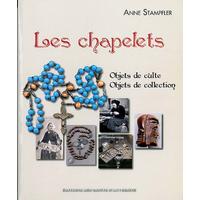 LES CHAPELETS