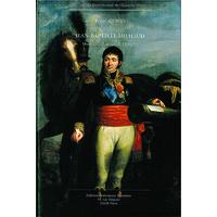 JEAN-BAPTISTE MILHAUD - Montagnard, comte de l'Empire